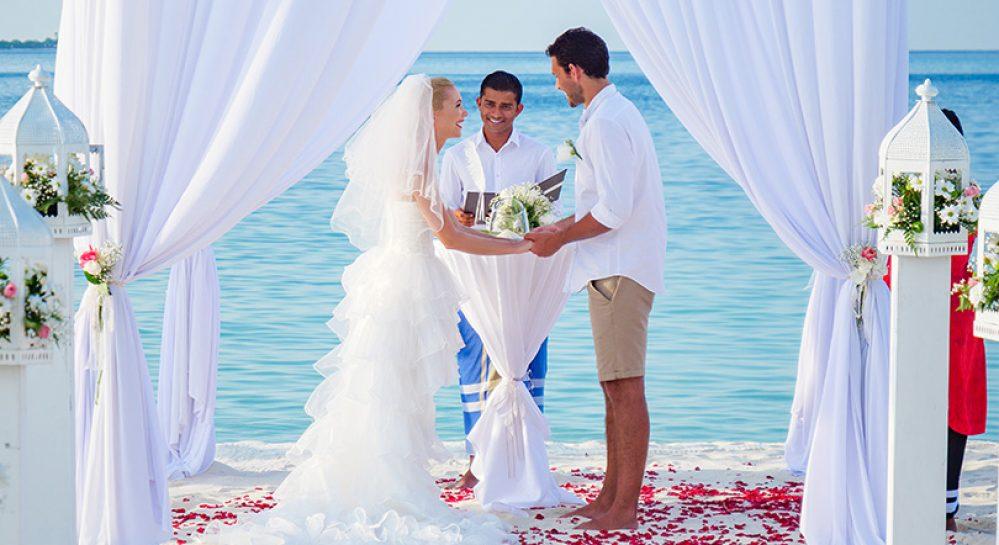 Huvafen-Fushi-Wedding-Ceremony-2